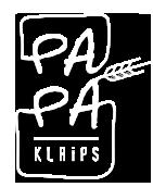 Papa Klaips